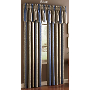 Whitfield Stripe Panel