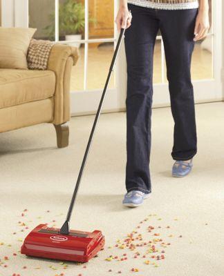 Handy Sweep