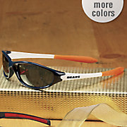 Pro Sports Sunglasses