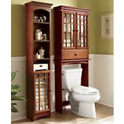 Mission Bathroom Furniture