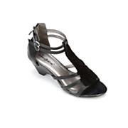 Freshica Sandal Scalloped