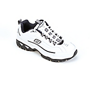 Mens Energy Afterburn Shoes By Skechers