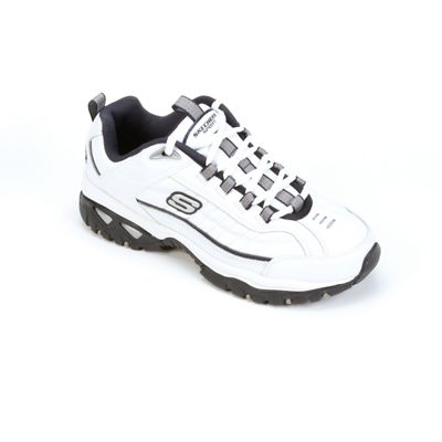 Men's Energy Afterburn Shoes by Skechers