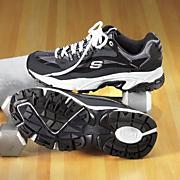 Skechers Men's Nuovo Shoe