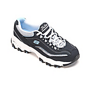 Womens Centennial Dlites By Skechers
