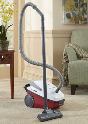 All Purpose Canister Vacuum by Koblenz
