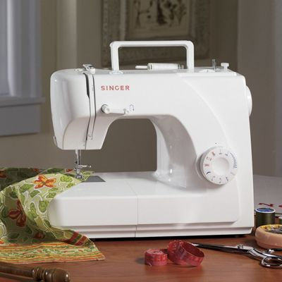 singer 8 stitch sewing machine