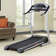 Cadence Electric Treadmill By Weslo