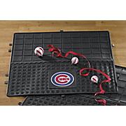 MLB Cargo Mats