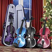 Violin Premier Novice By Cremona