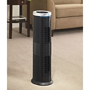 Tower Air Cleaner by...