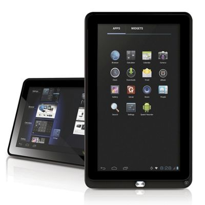 10 Inch Android Tablet by Coby