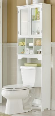 Six cubby space saver from ginny 39 s ji53365 - Mueble bajo lavabo ...