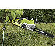 18 inch electric chainsaw 2