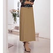 Cargo Pocket Skirt