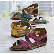 Billie Jazz Sandal...