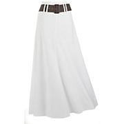 Yessica Skirt
