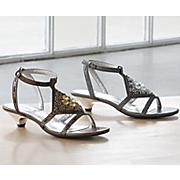 Grecia Ankle Strap