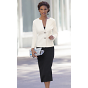 Skirt Suits & Sets - Long, Misses & Plus Size | Monroe and Main