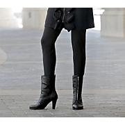 Control Waist Leggings