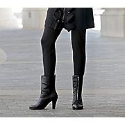 Control Legging