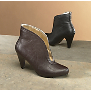 Bootie Stud Back By Monroe And Main