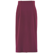 slim pencil skirt 83