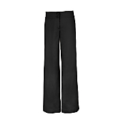 Pant Stretch Cotton