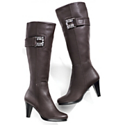 Glamour Girl Boot