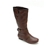 Monroe & Main Madison Boot
