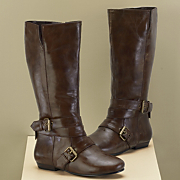 Madison Boot By Monroe And Main