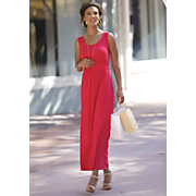 Everyday Knit Maxi Dress