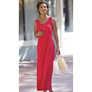 Everyday Knit Maxi Dress