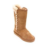 Robyn Boot