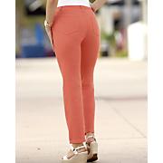 Lola Colored Slim Jean