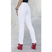 Lola Stretch Slim Jean