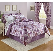 Complete Bed Set,...
