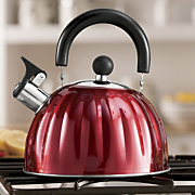 Mr. Coffee 2.1 Quart Tea Kettle