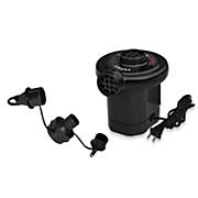 Quick Fill Electric Pump