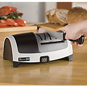 Kitchen IQ Knife Sharpener