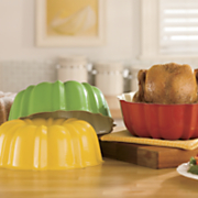 Bundt Pan Original By Nordic Ware
