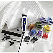 Wahl Clippers Color Pro