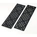 Set of 2 Traction Mats