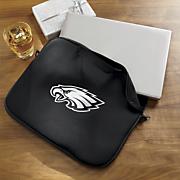 NFL Laptop Case