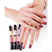 Migi Nail Art Set