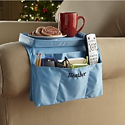 Personalized Couch Caddy