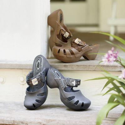 Dr. Scholl's Dance Shoe