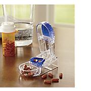 ultra pill splitter by apex