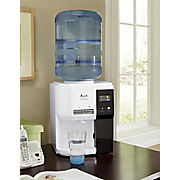 Tabletop Water Cooler