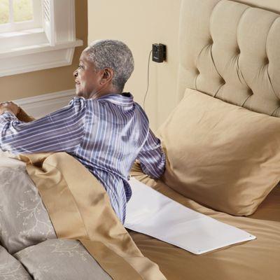 Bed Sensor Pad Alarm